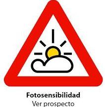 HIDROCLORTIAZIDA, aumenta riesgos de la exposición al sol.