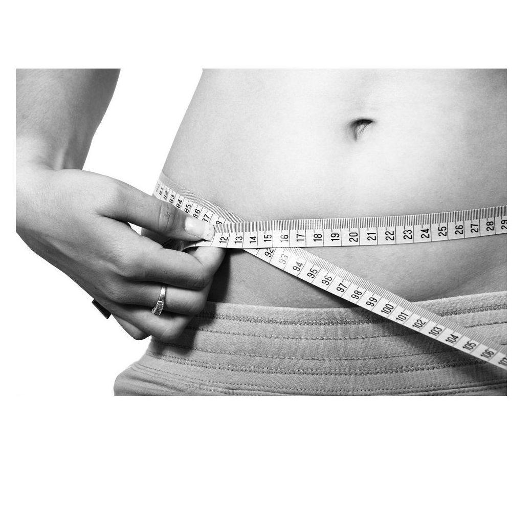 Consejo Dietético y seguimiento en control de peso.: Servicios y Productos de Farmacia Martínez Rementería