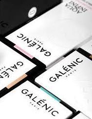 Galénic: Servicios y Productos de Farmacia Martínez Rementería