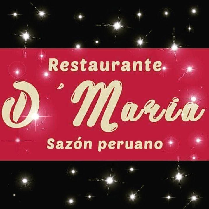 Foto 184 de Cocina peruana en  | TIKA MARIYA