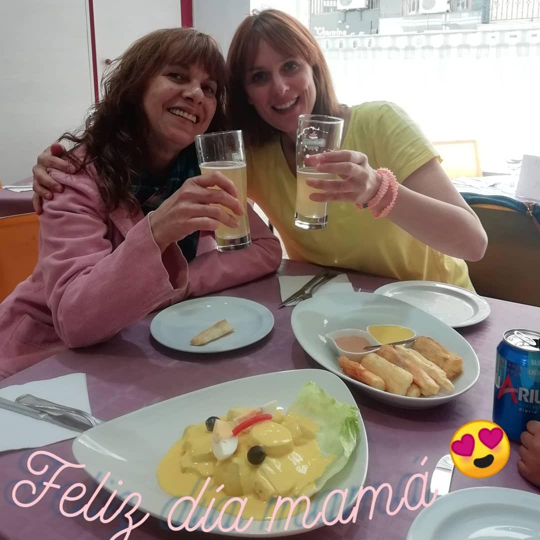 Foto 125 de Cocina peruana en  | TIKA MARIYA