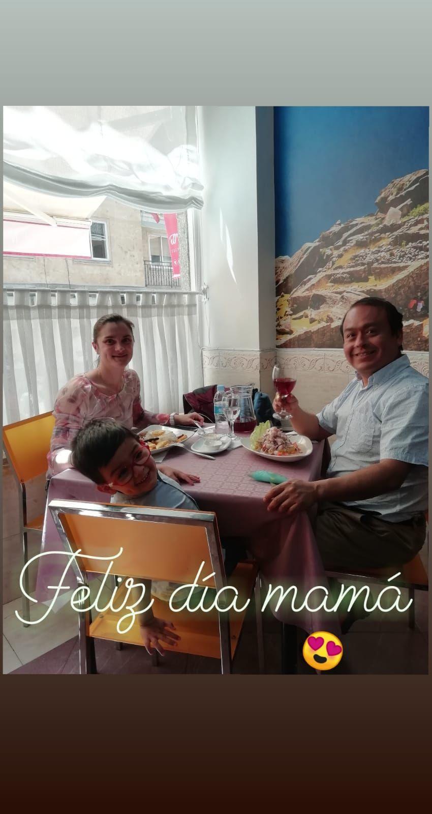 Foto 31 de Cocina peruana en  | TIKA MARILLA