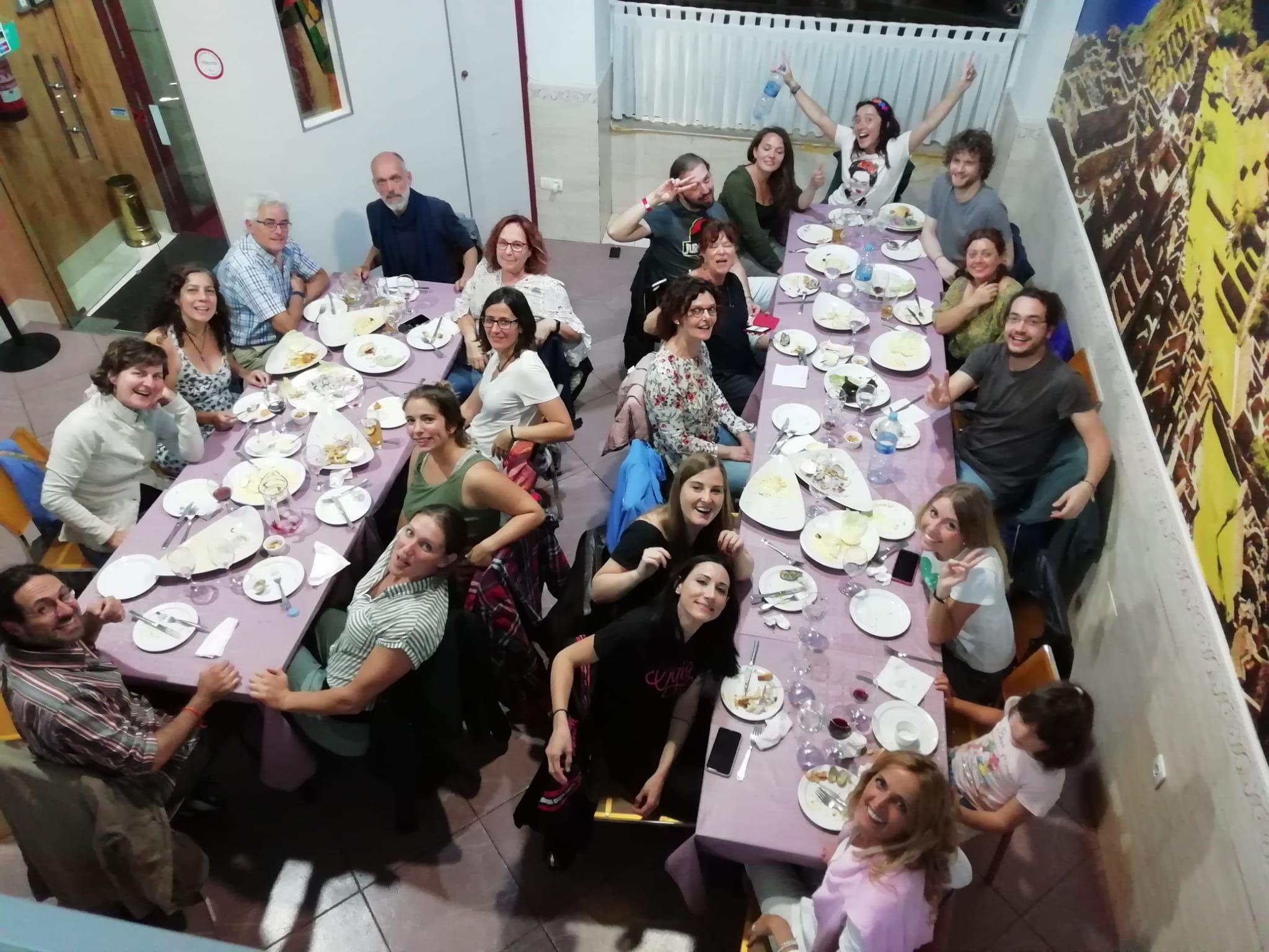 Foto 113 de Cocina peruana en  | TIKA MARIYA