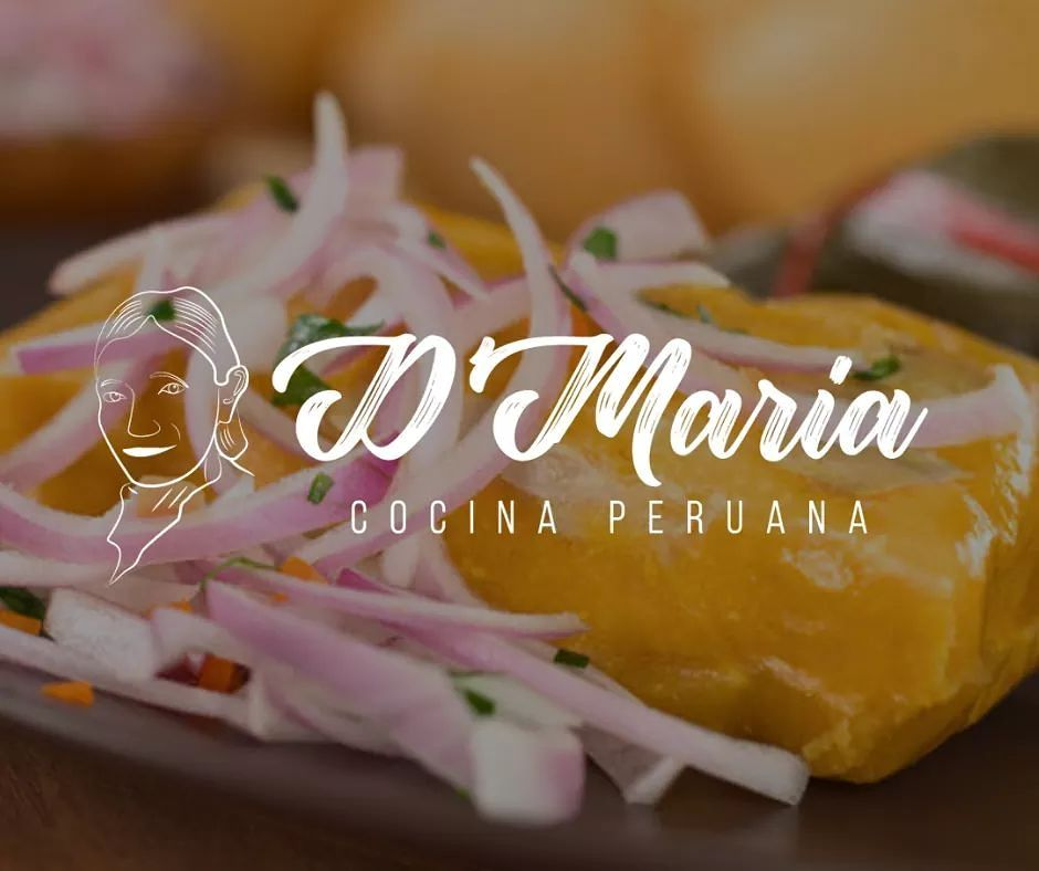 Foto 121 de Cocina peruana en  | TIKA MARIYA