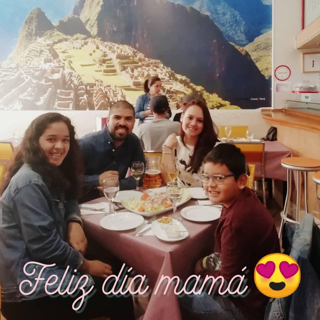 Foto 128 de Cocina peruana en    TIKA MARIYA