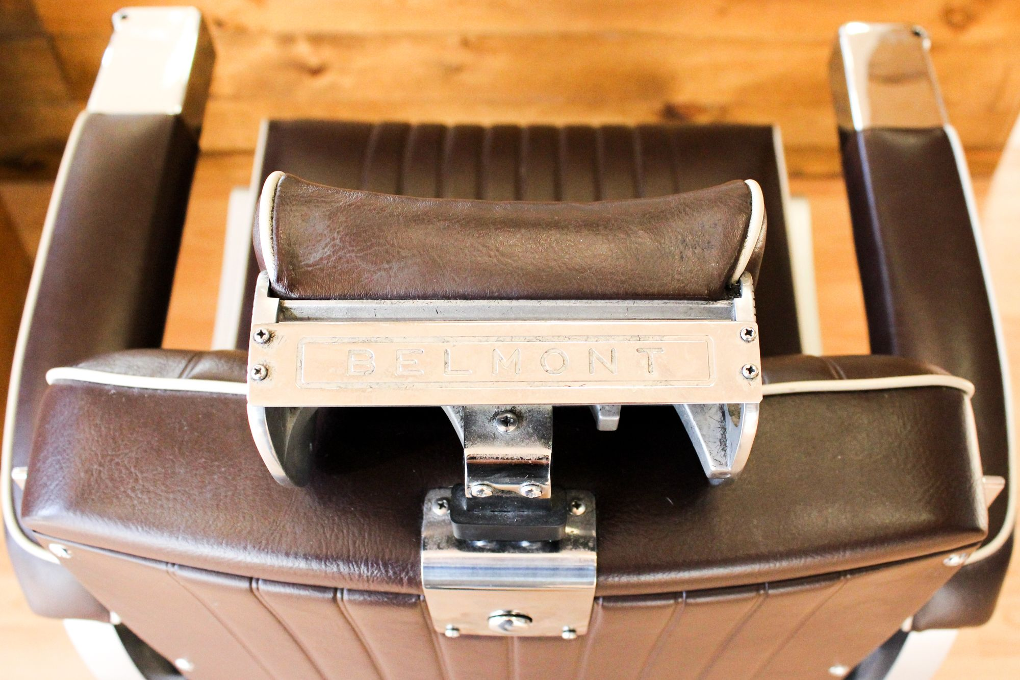 Foto 8 de Peluquería y barbería en Parla | Fabre Barber Shop
