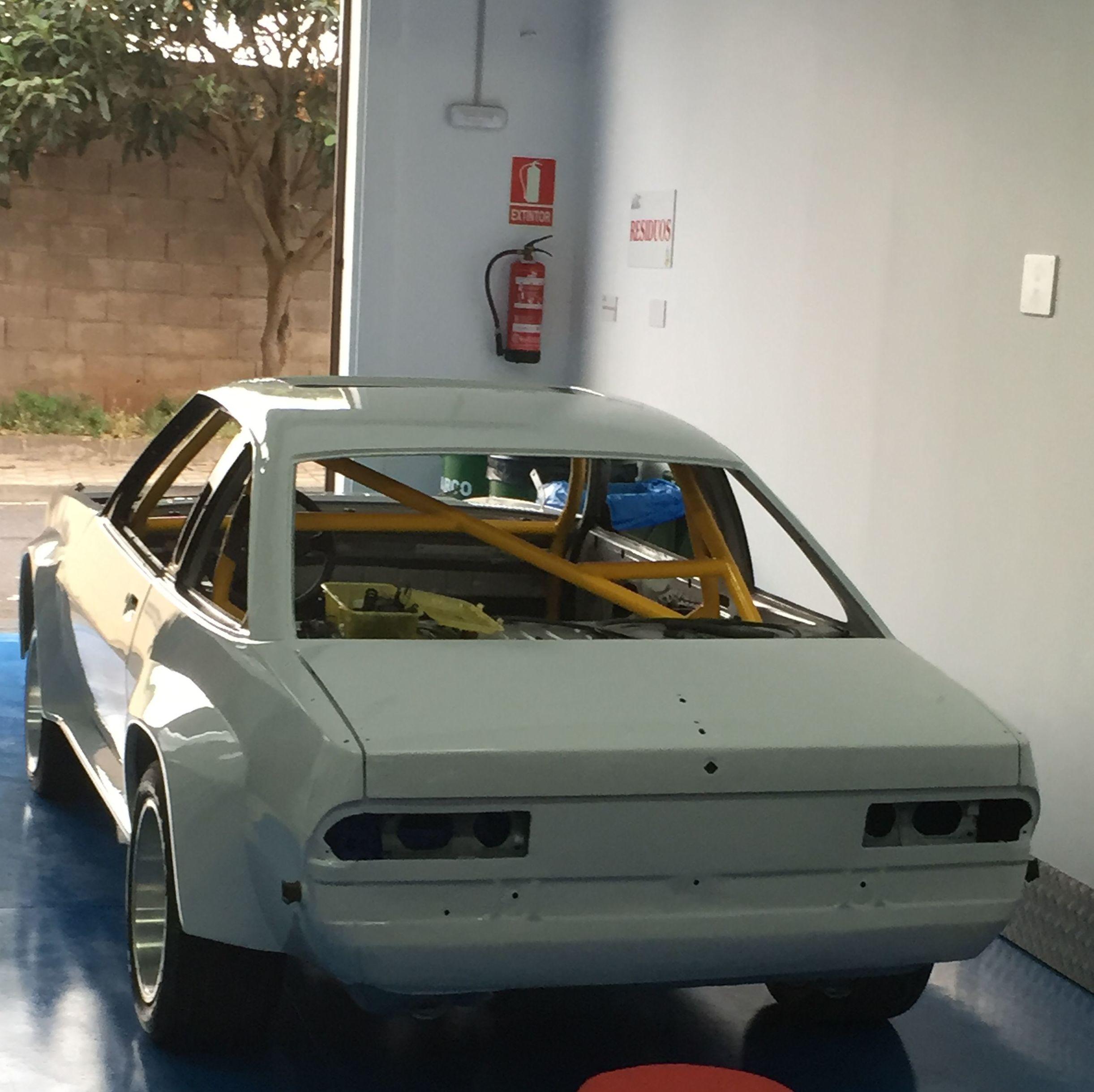 Foto 50 de Talleres de automóviles en Tacoronte | Centro Auto Dahsys