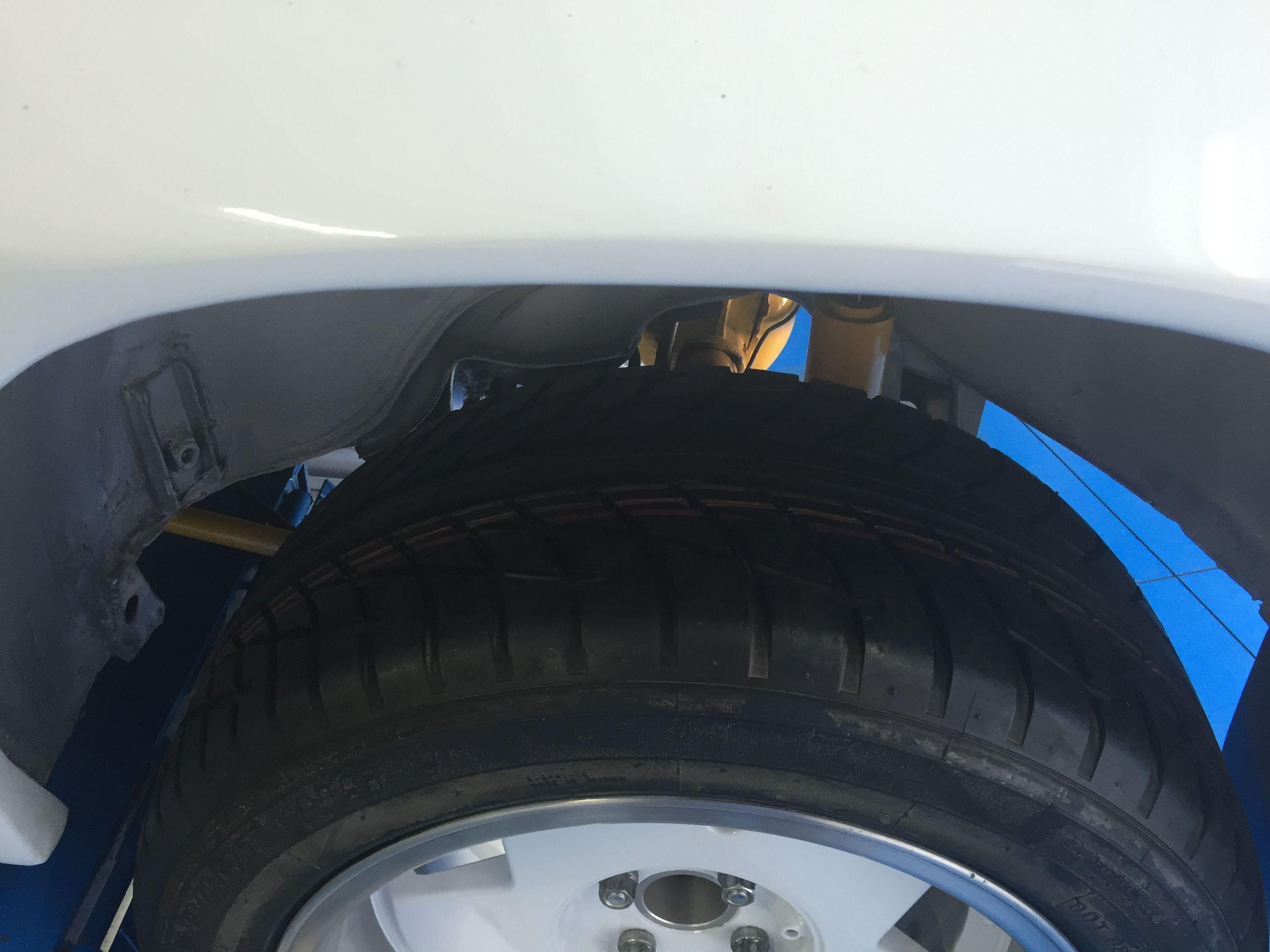 Foto 57 de Talleres de automóviles en Tacoronte | Centro Auto Dahsys