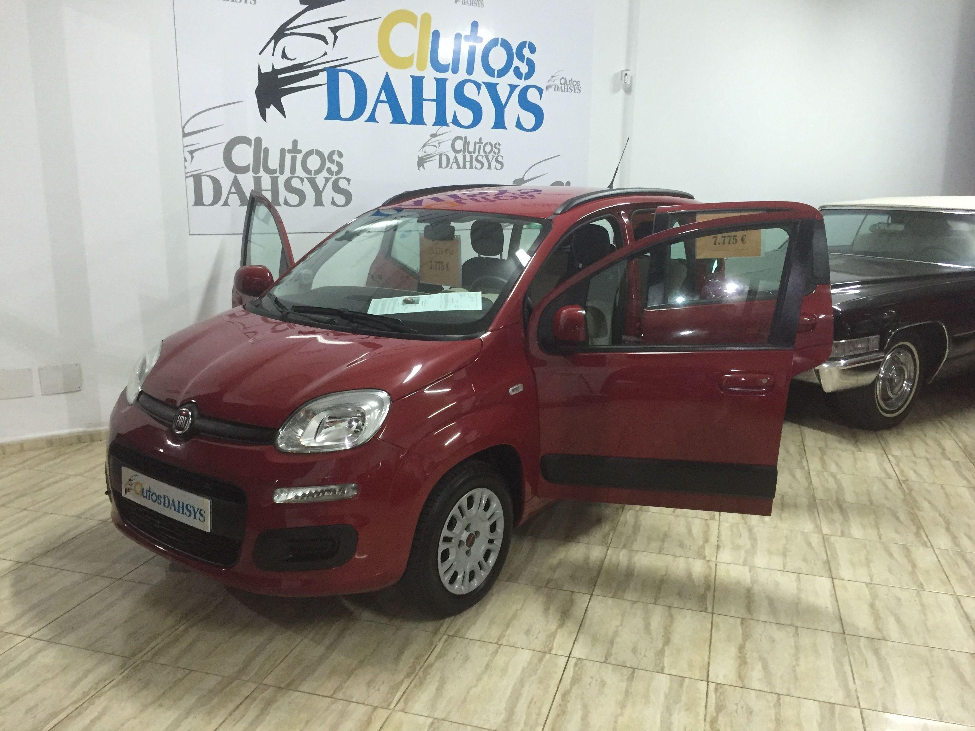 Foto 184 de Talleres de automóviles en Tacoronte | Centro Auto Dahsys