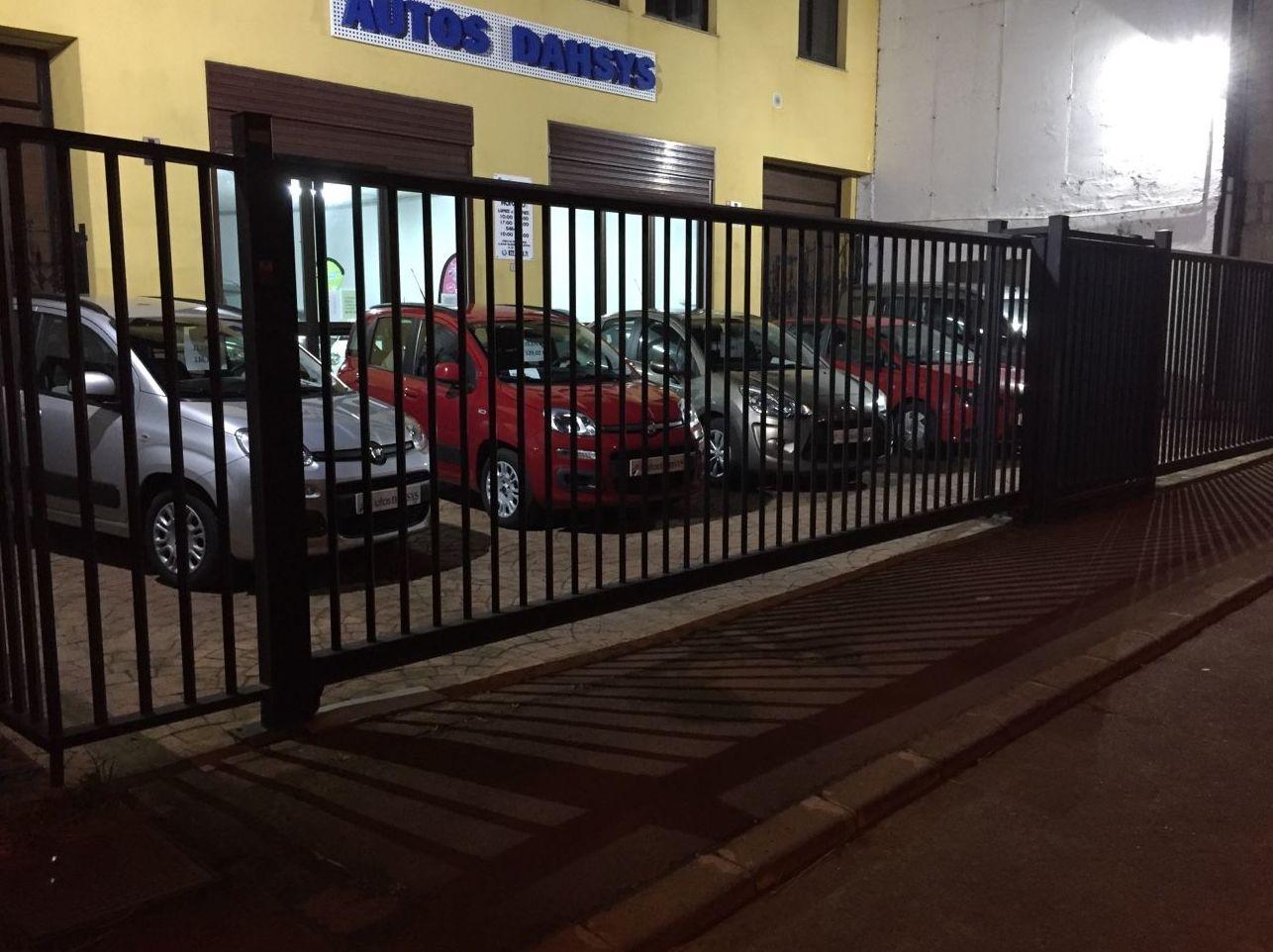 Foto 1 de Talleres de automóviles en Tacoronte | Centro Auto Dahsys