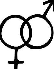 Psicología y sexualidad
