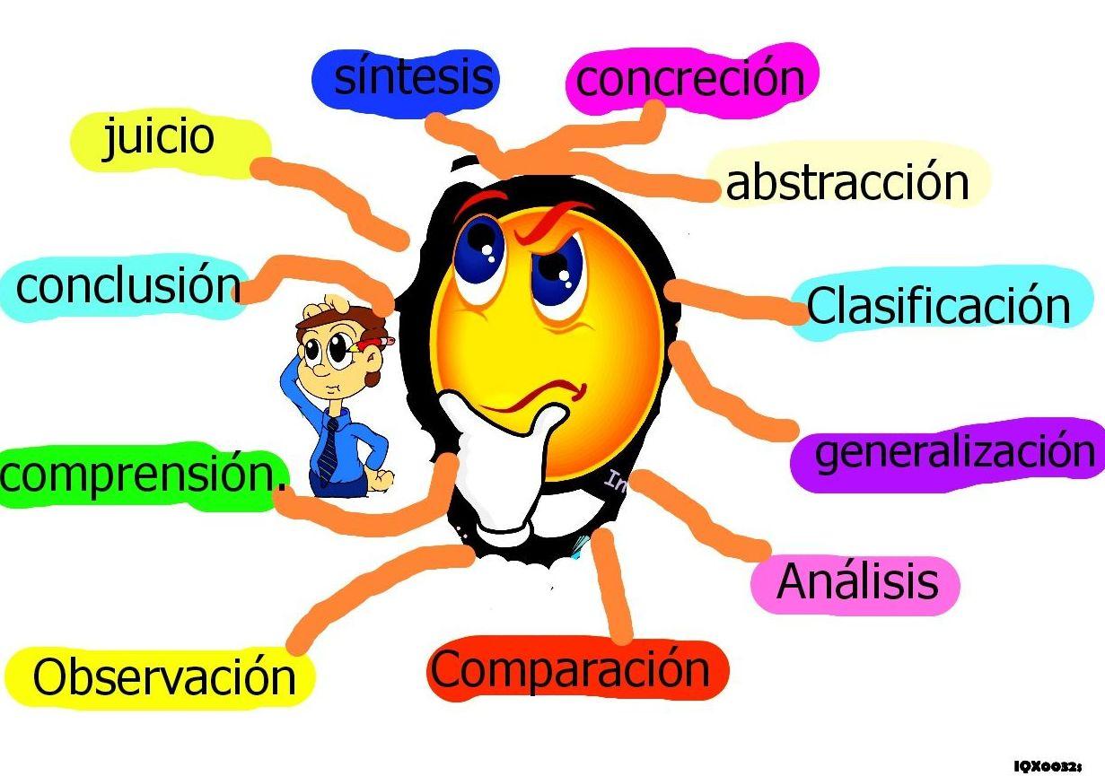 Orientación Educativa en Burgos - Psicólogos Mª Ángeles Mediavilla y Luis A. Romero