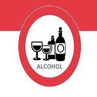 Consumo cero de alcohol en menores