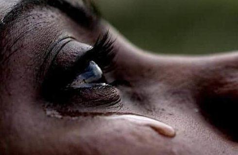 Reducción del sufrimiento: La mejora de la salud mental y el bienestar,objetivo de la OMS .