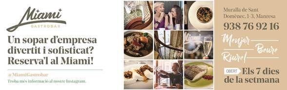 Foto 29 de Cocina de mercado en  | Restaurant Miami
