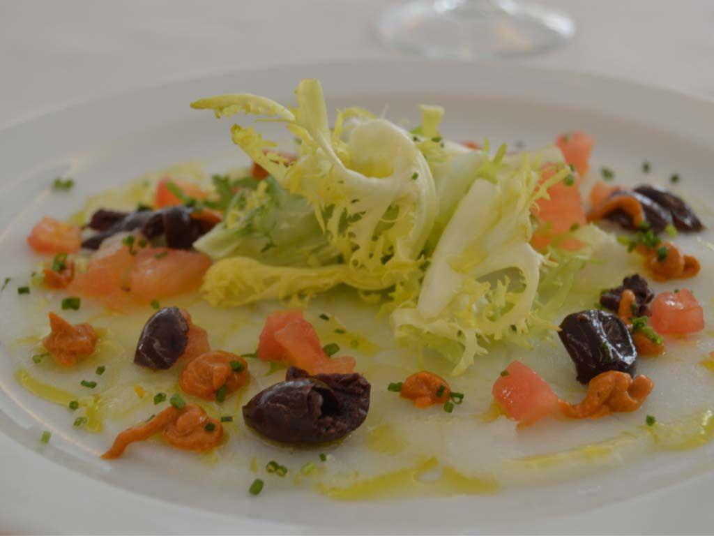 Foto 26 de Cocina de mercado en  | Restaurant Miami