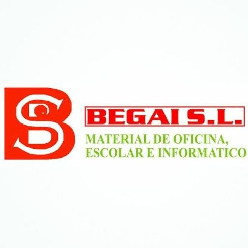 Todas las Categorías en la Tienda Online: TIENDA ONLINE de Begai