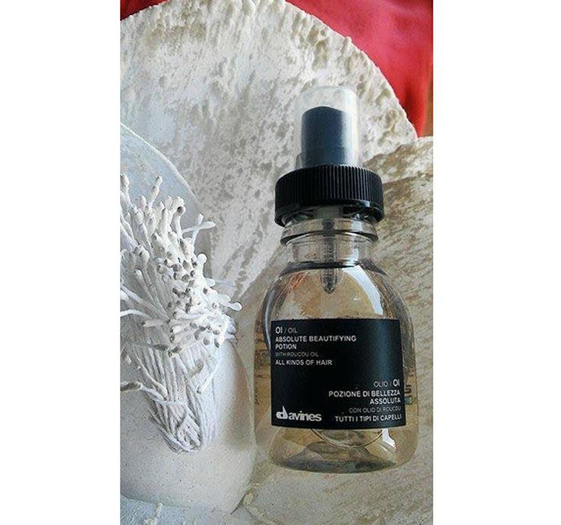 Los mejores productos de cosmética para el cabello
