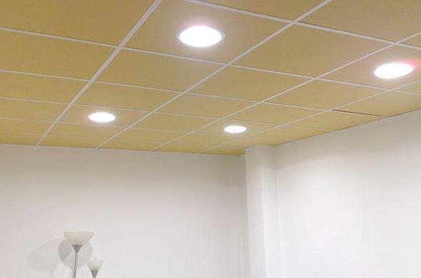 Electricidad: Productos de Aislamientos Casle Mérida