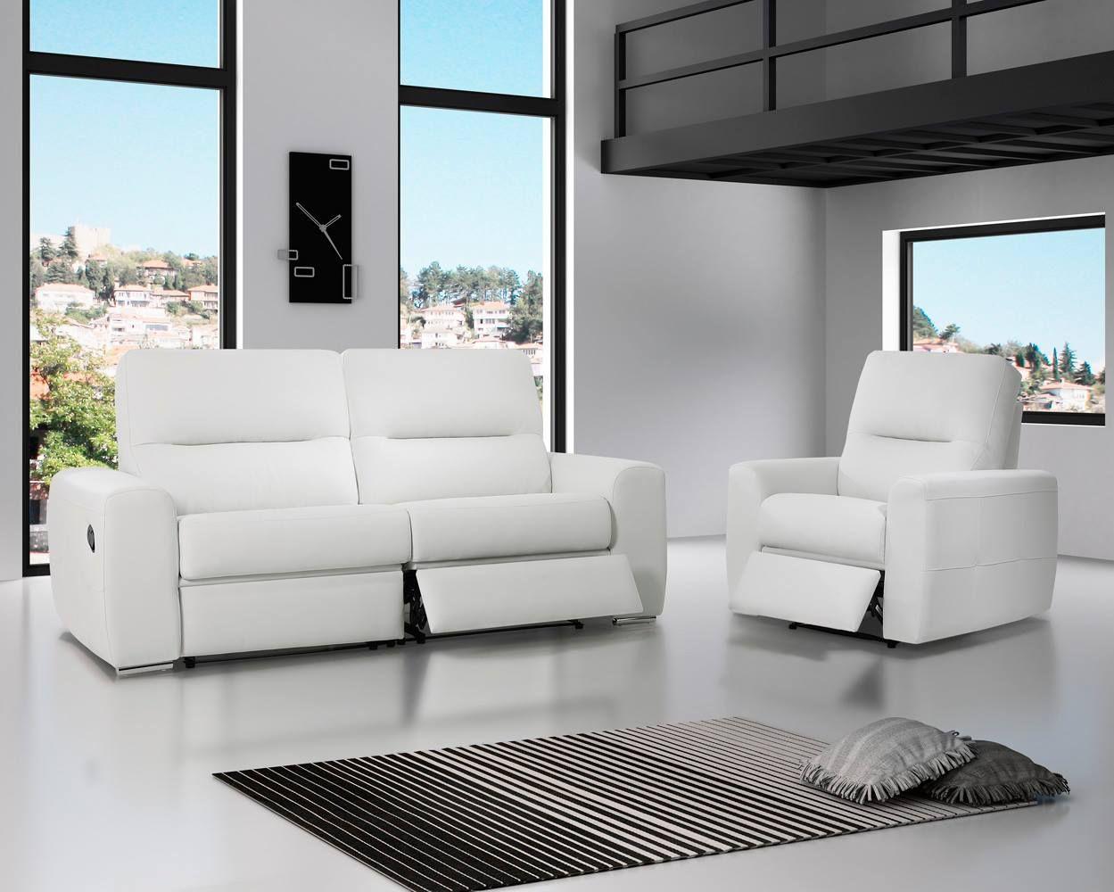 Tienda de muebles en Torredembarra