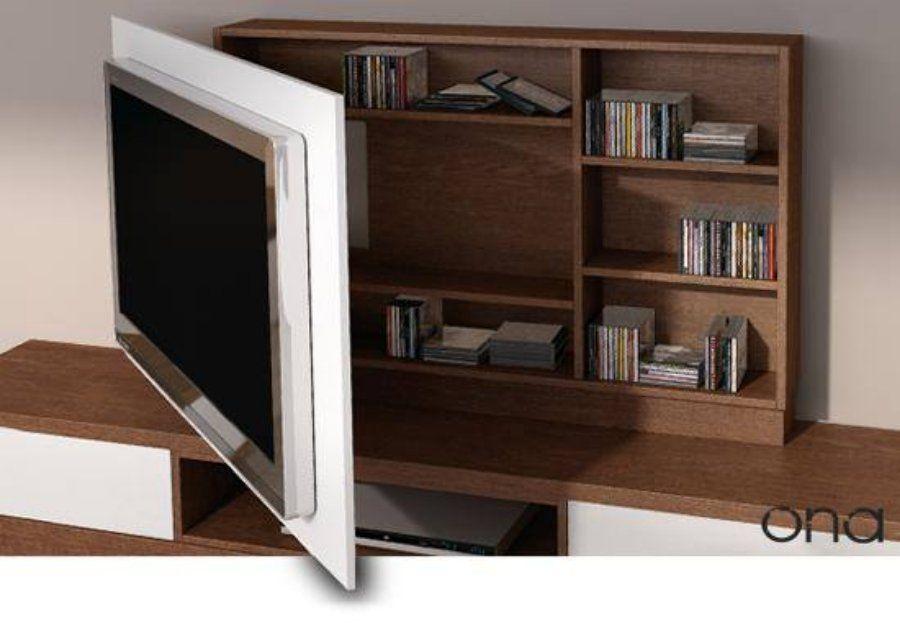 Muebles auxiliares: Catálogo de Mi Casa Interiorismo