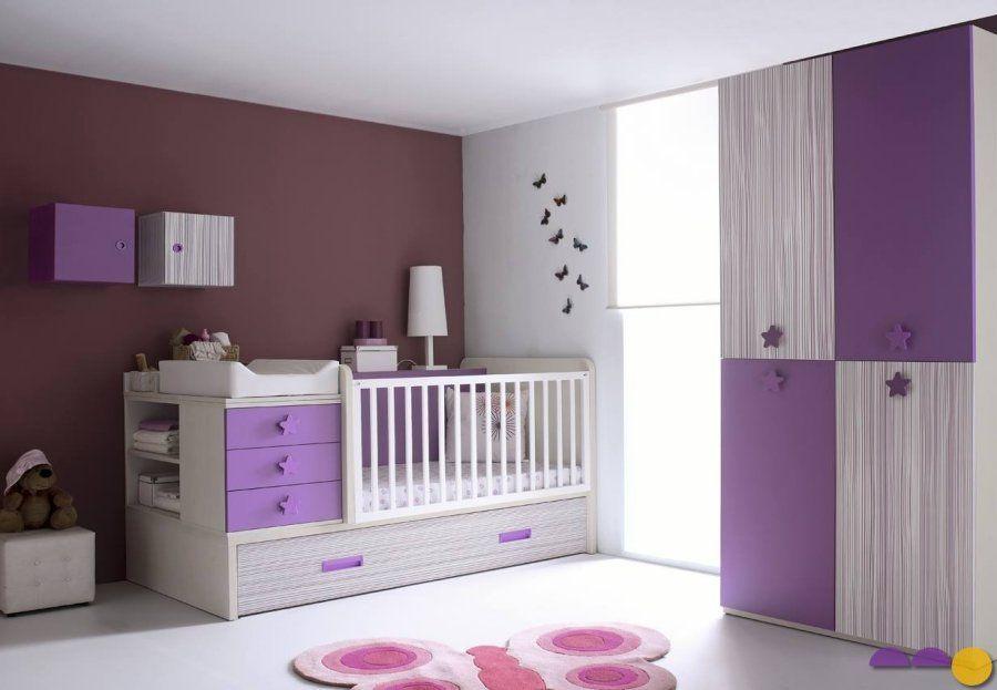 Habitaciones infantiles: Catálogo de Mi Casa Interiorismo