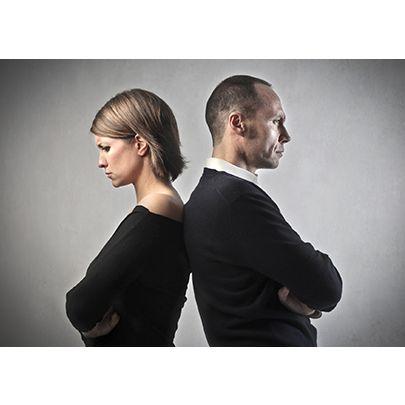 Divorcios: Servicios de Lexxi Abogados