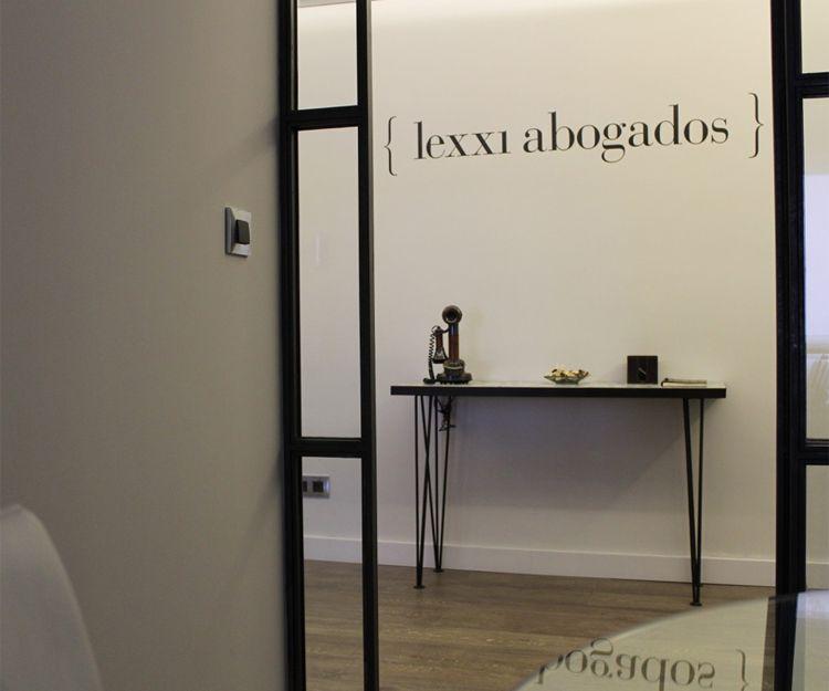 Bufete de abogados con prestigio en Zaragoza