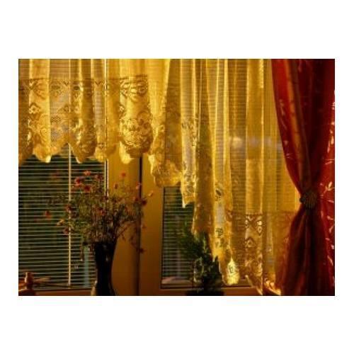 Confecci n e instalaci n a medida cat logo de cortinas y estores de decotex siglo xxi - Confeccion de estores ...