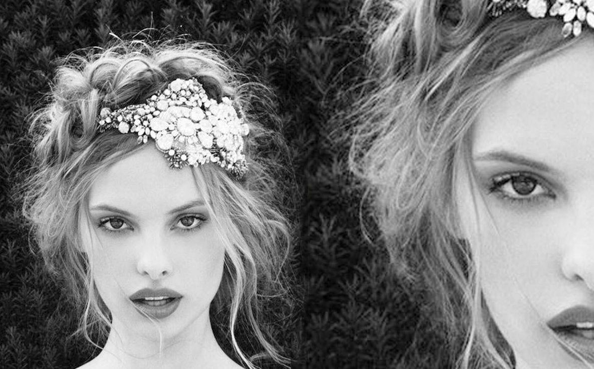Servicio integral de belleza para novias en Madrid