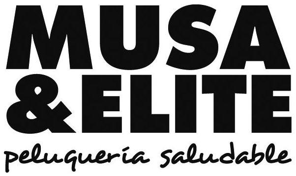 Foto 43 de Peluquería ecológica en Madrid | Musa & Elite