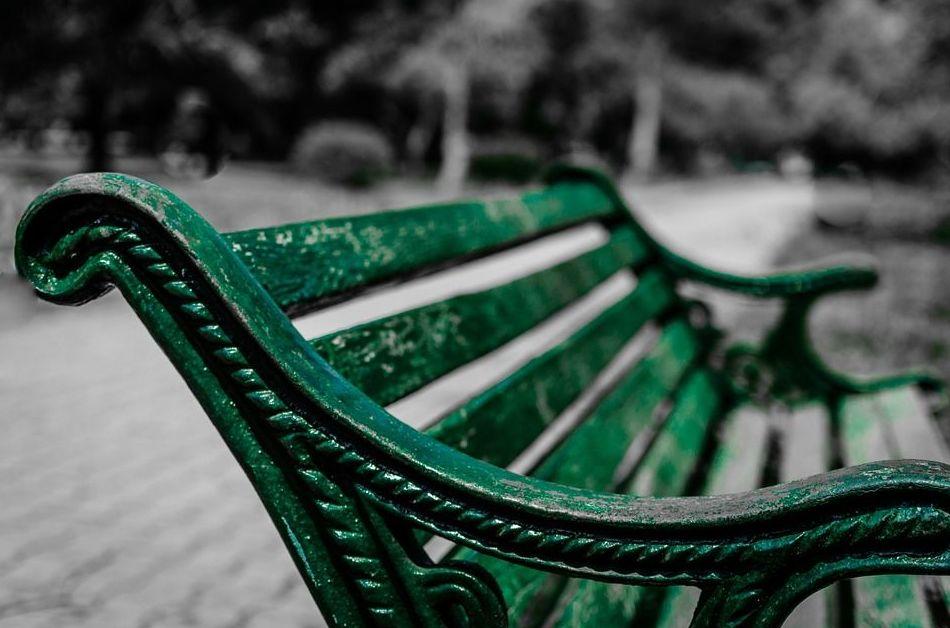 Lacados de muebles de hierro: Especialidades de Lacats Es Poas