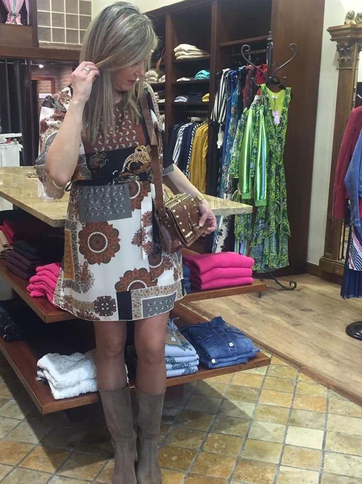 Foto 19 de Tiendas de ropa de mujer en  | Boutique Can Can