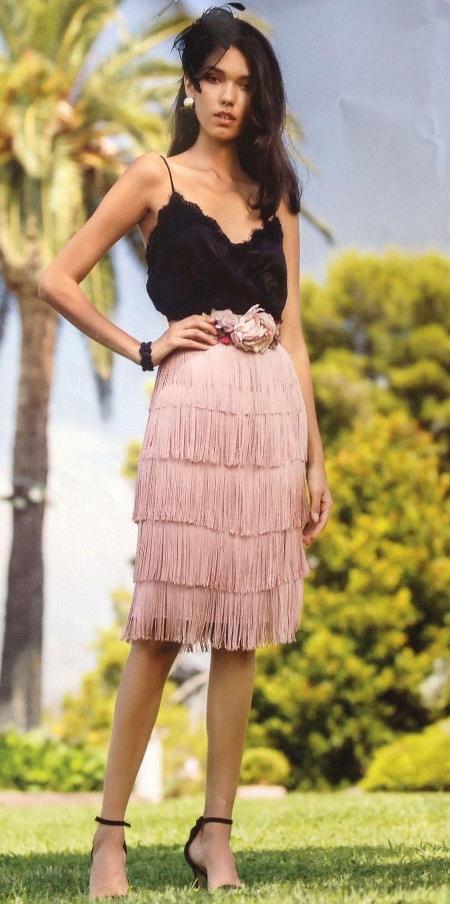 Foto 3 de Tiendas de ropa de mujer en  | Boutique Can Can