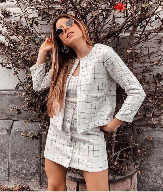 Foto 17 de Tiendas de ropa de mujer en  | Boutique Can Can