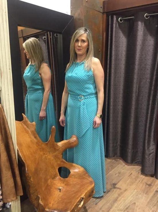 Foto 8 de Tiendas de ropa de mujer en  | Boutique Can Can