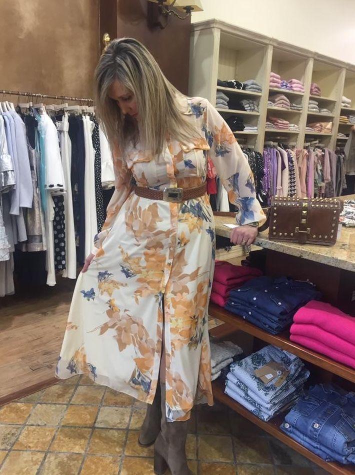Foto 11 de Tiendas de ropa de mujer en  | Boutique Can Can