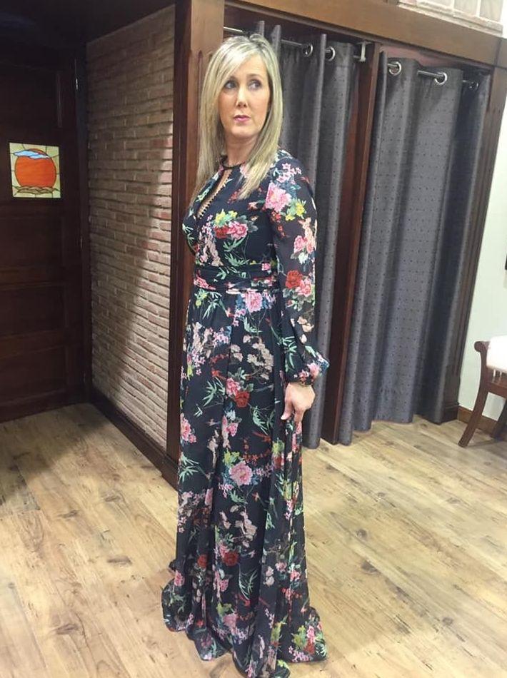 Foto 15 de Tiendas de ropa de mujer en  | Boutique Can Can