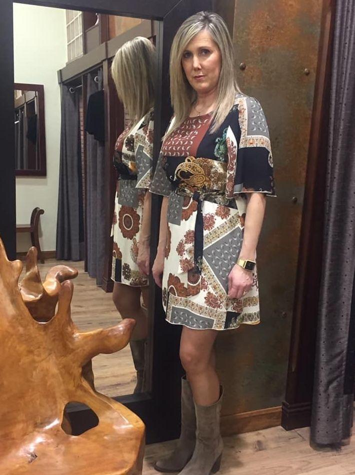 Foto 18 de Tiendas de ropa de mujer en  | Boutique Can Can