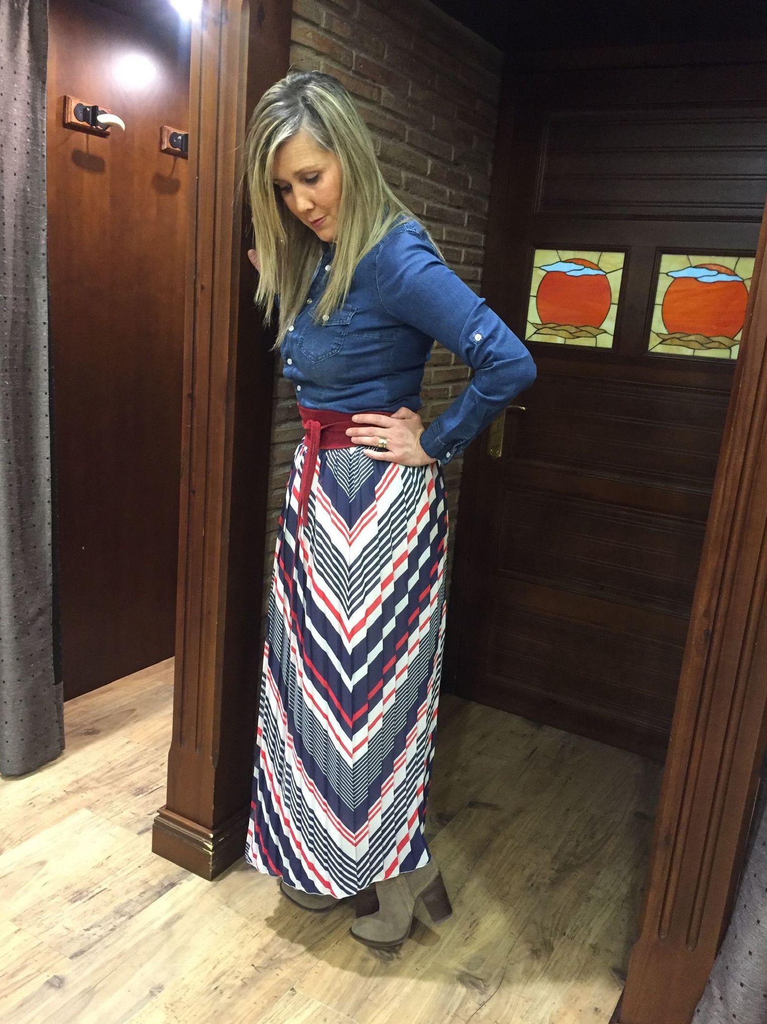 Foto 29 de Tiendas de ropa de mujer en  | Boutique Can Can
