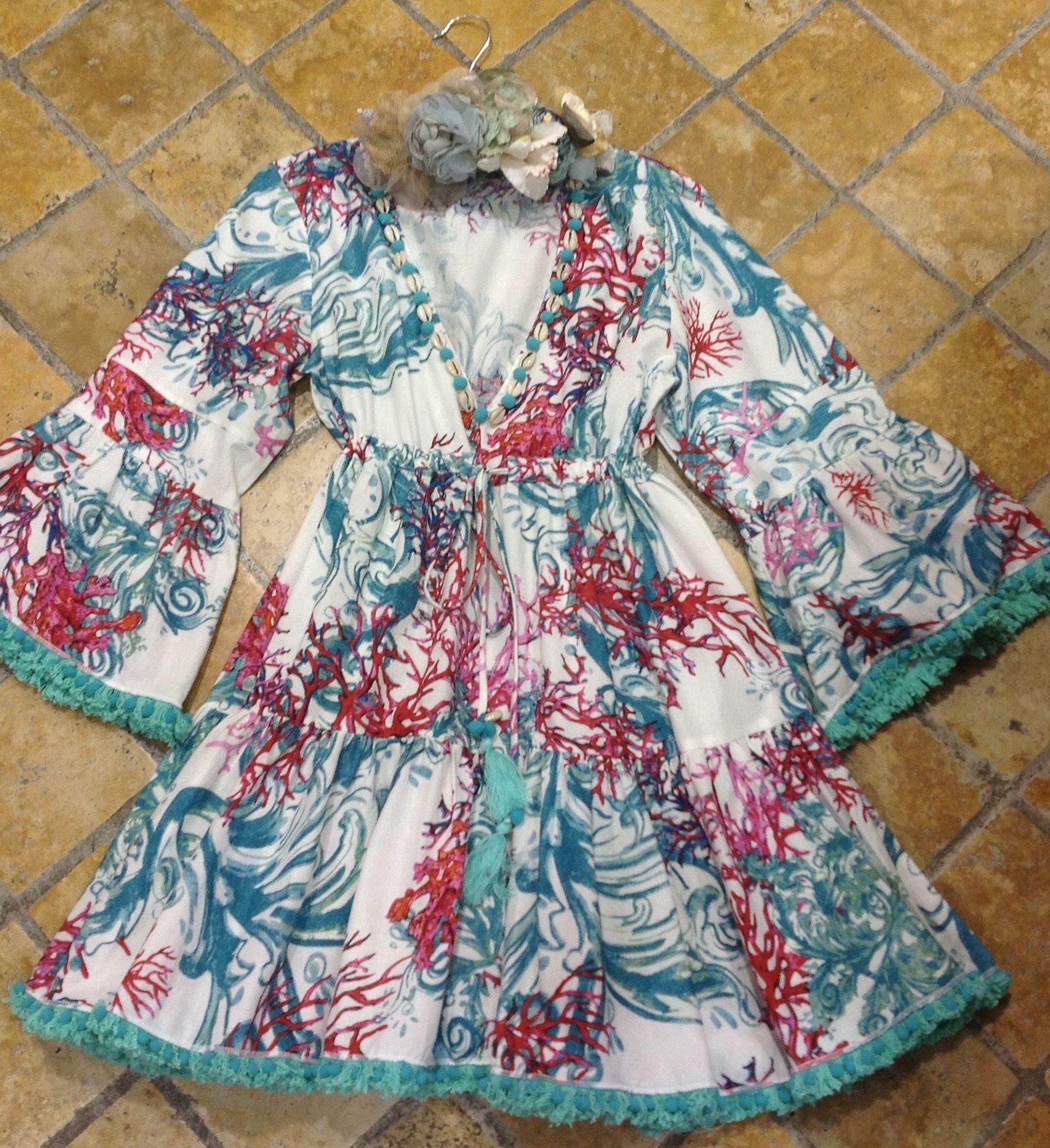 Foto 6 de Tiendas de ropa de mujer en  | Boutique Can Can