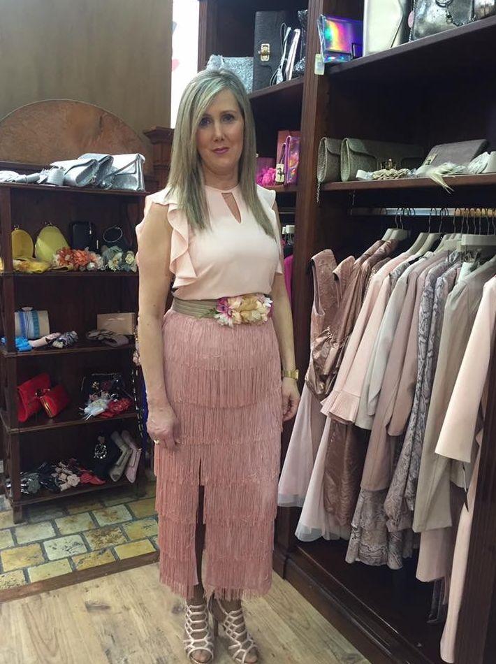 Foto 10 de Tiendas de ropa de mujer en  | Boutique Can Can