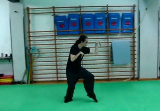 Artes marciales para niños y adultos