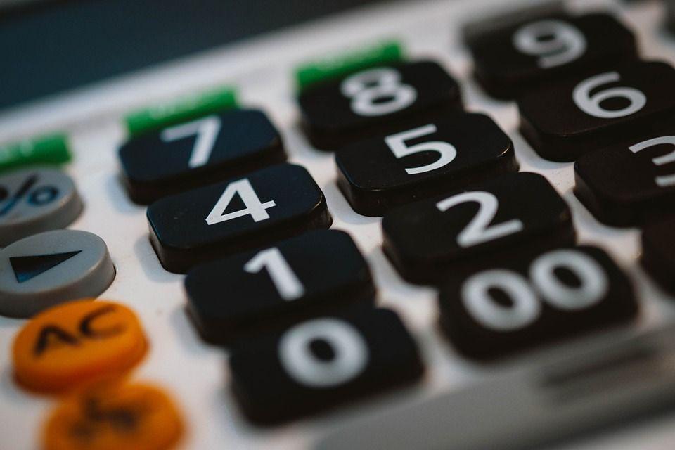 Presupuestos: Servicios de Sercosol