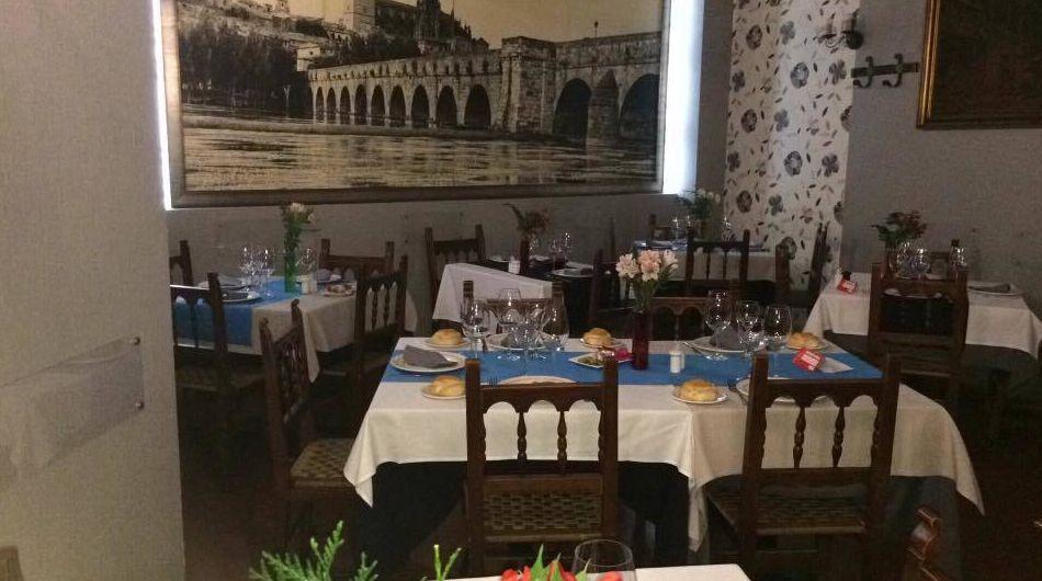Oferta gastronómica inmejorable en Salamanca