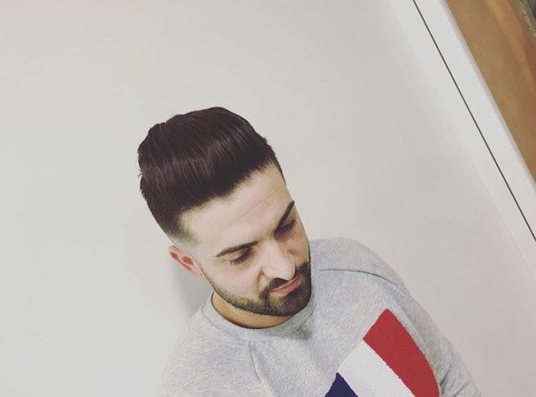 Cortes: Servicios de Elysian Hair Concept