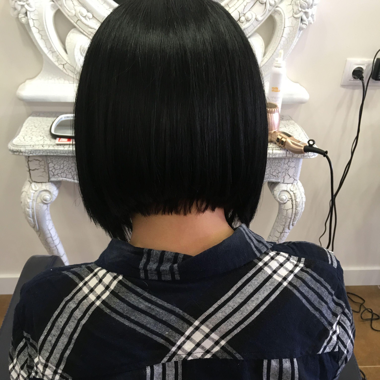 Foto 2 de Peluquerías de hombre y mujer en Zaragoza | Elysian Hair Concept