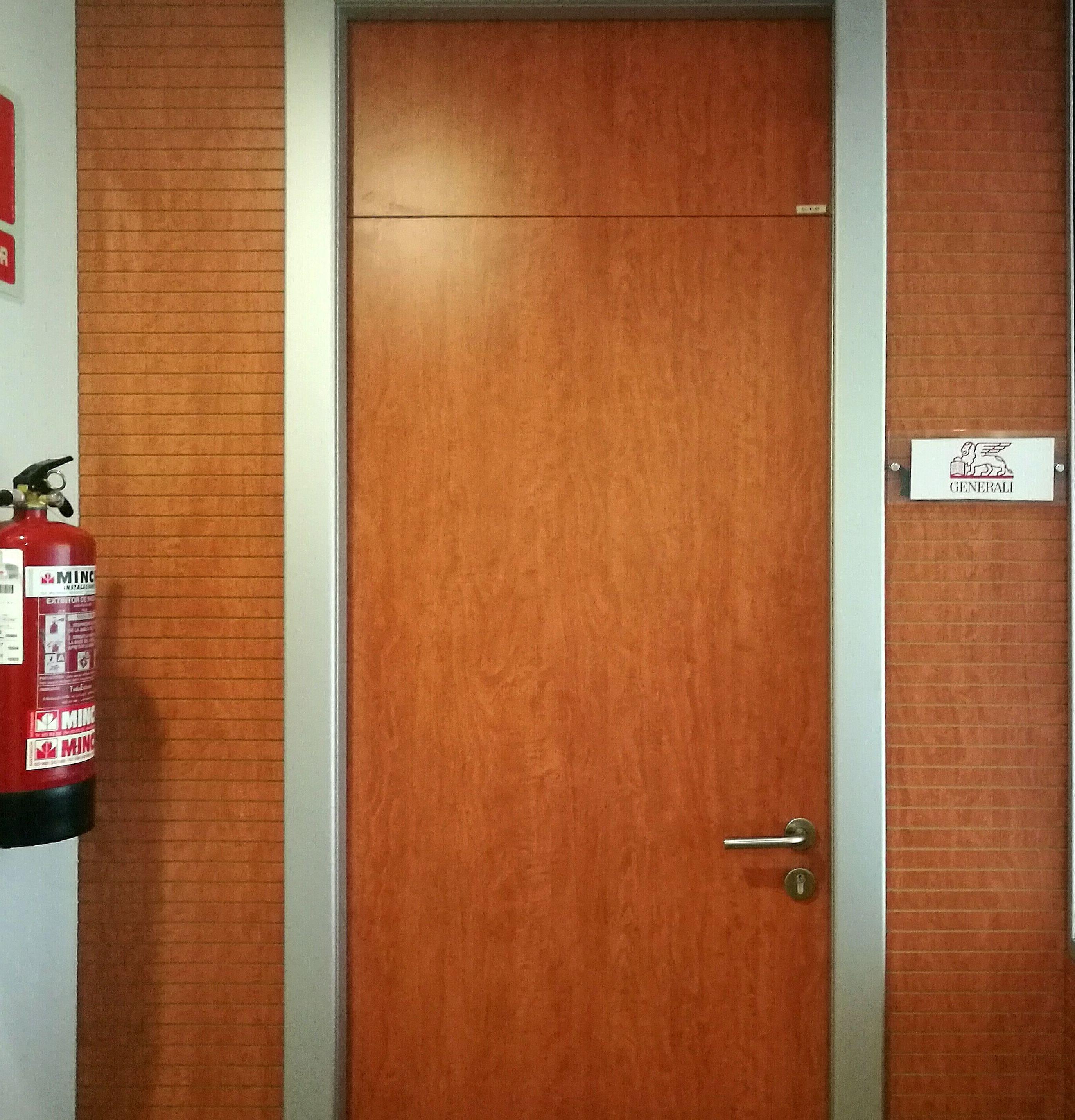 Foto 4 de Asesoría empresarial en Mengíbar   MGR Empresas y Colectivos