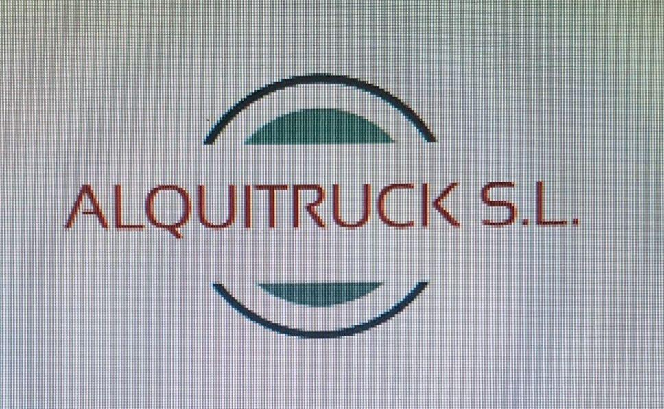 Alquitruck