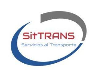 Servicios al Transporte